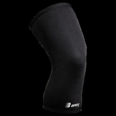 Knee SPT CLSD Pat 3D NEO Large