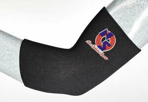 Neoprene Elbow Sleeve Universal XL