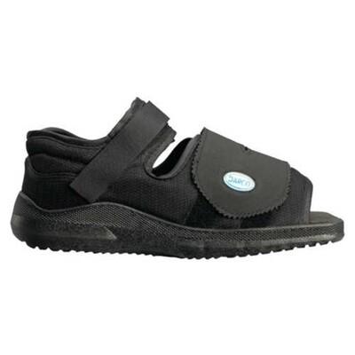 Med/Surg Shoe XS