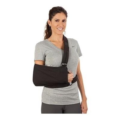 Padded Shoulder Immobilizer medium