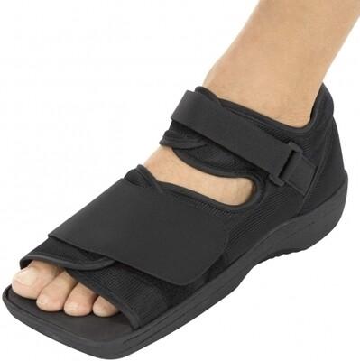 Shoe Post-Op Medium