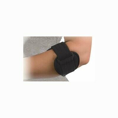Support, elbow tennis Universal