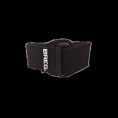Tendon Strap Elbow/Knee Universal XL