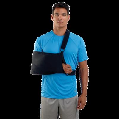 Shure Shoulder Immob XL