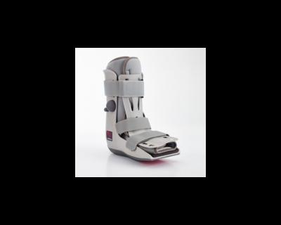 Walker Genisis Mid Calf Boot XL