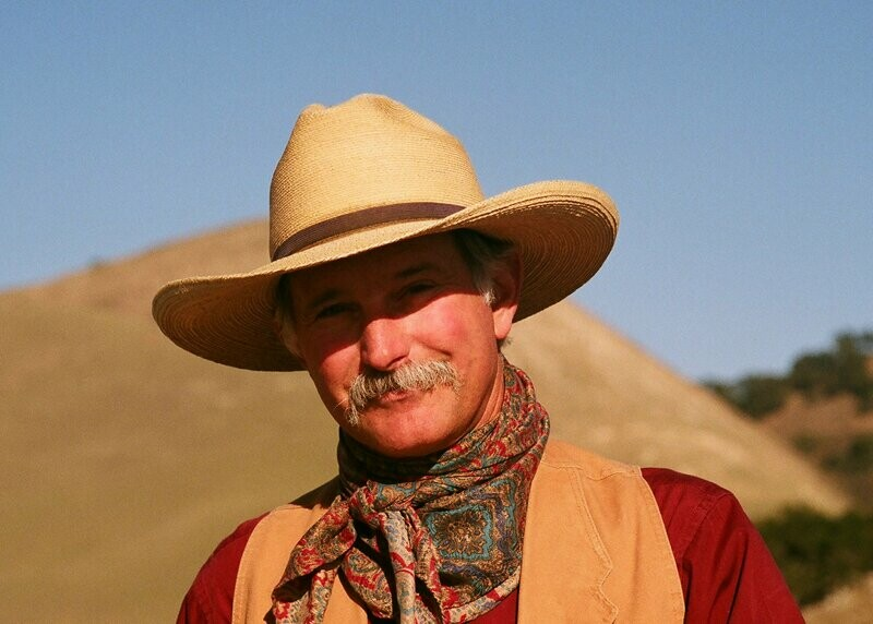 Dave Stamey Concert - Matinee, 2 PM