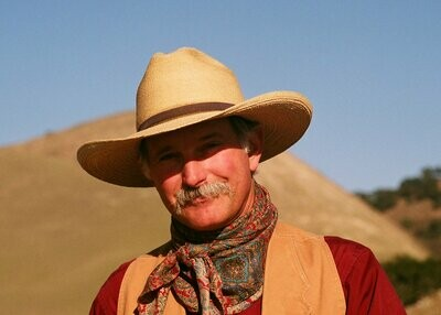 Dave Stamey Concert - Evening, 7 PM
