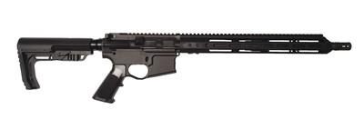 "16"" 5.56 NATO Rifle Kit"