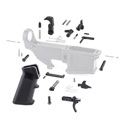 AR-15 LPK