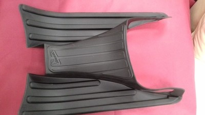 Коврик для Vespa GTS/GTV 125 - 300