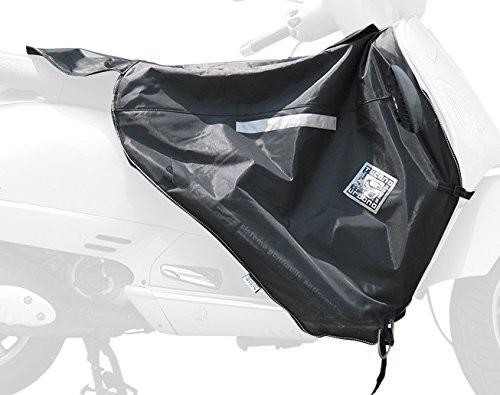 TUCANO URBANO TERMOSCUD R154X для Vespa GTS/GTV 125/300
