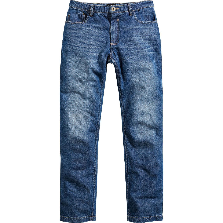 Aramid / cotton jeans 1.0 34/34