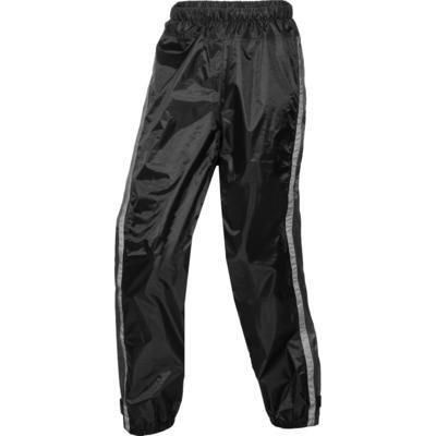 Дождевые брюки Textile rain trousers 2.0 brown L
