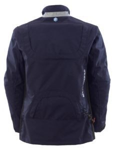 Куртка GIACCA LUNGA AIRBAG PIAGGIO