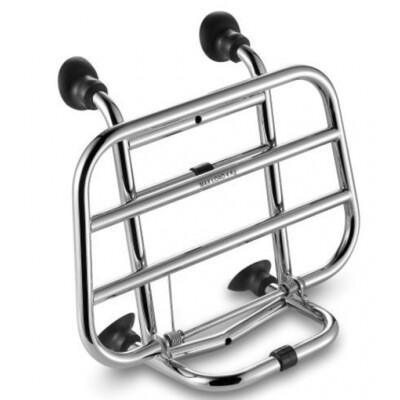 Багажник передний Vespa Primavera/Sprint 50-150