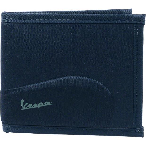 Бумажник Vespa