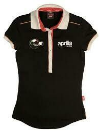 POLO FACTORY LADY S BLACK