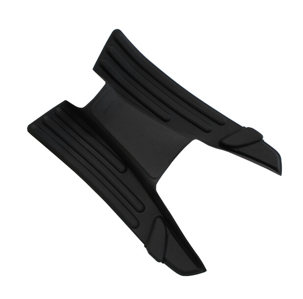 Коврик VESPA LX/LXV 50-150