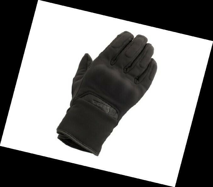 Перчатки Vespa WINDSTOPPER L
