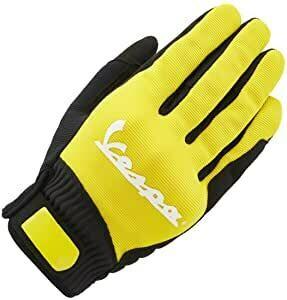 Перчатки VESPA L