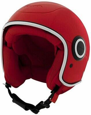 Шлем VESPA 946 RED M