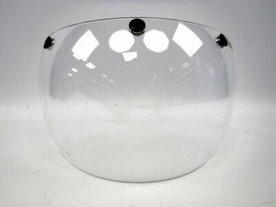 Визор для шлема bubble