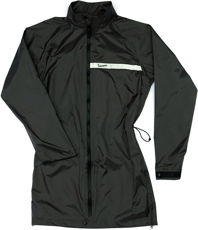 Дождевик куртка размер XL