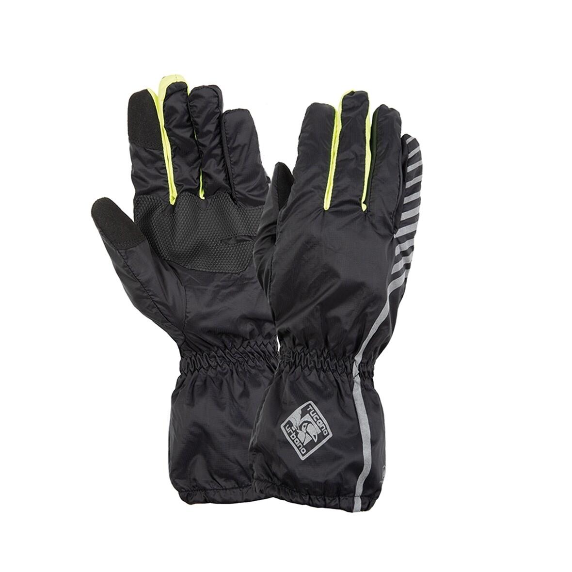 Перчатки Rain Gloves TUCANO URBANO L