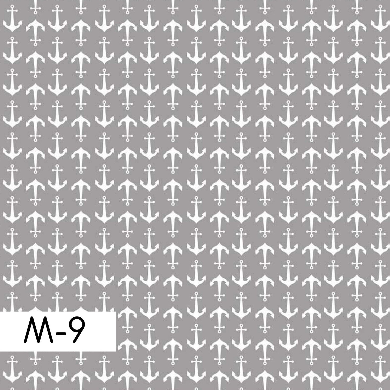 Ткань М-009