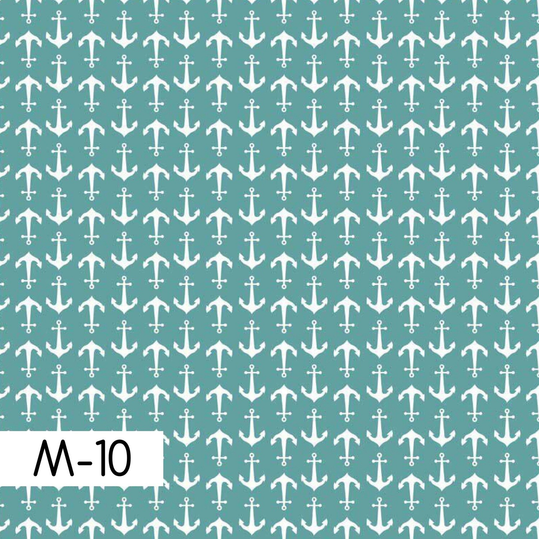 Ткань М-010