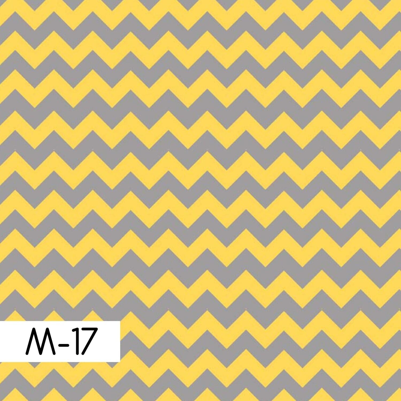 Ткань М-017