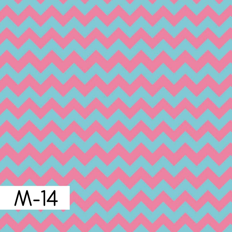 Ткань М-014