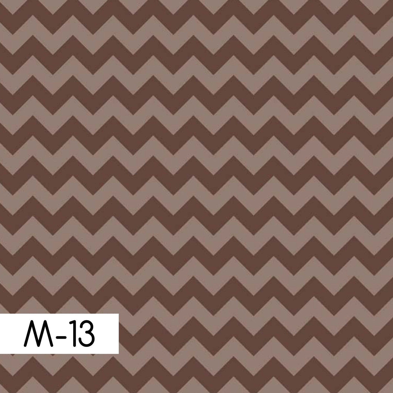 Ткань М-013