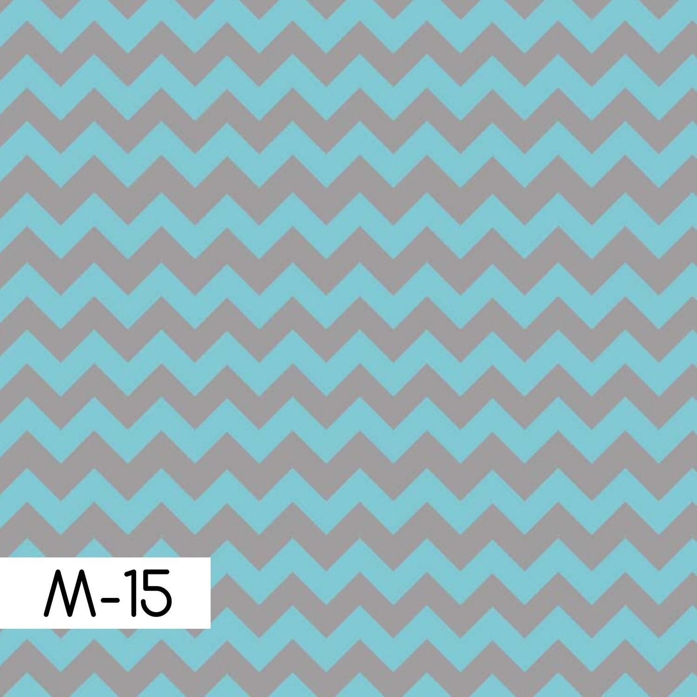Ткань М-015