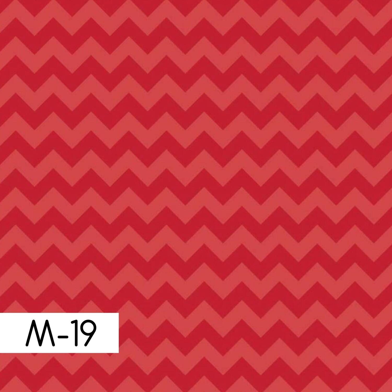 Ткань М-019