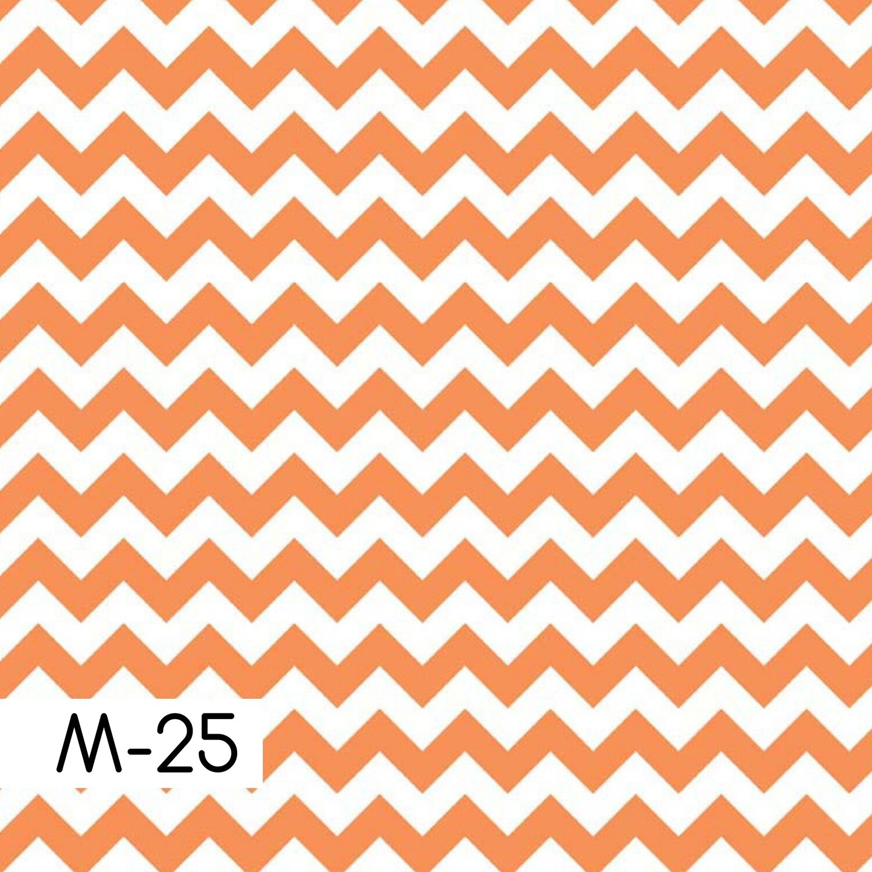 Ткань М-025