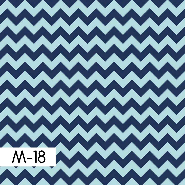 Ткань М-018