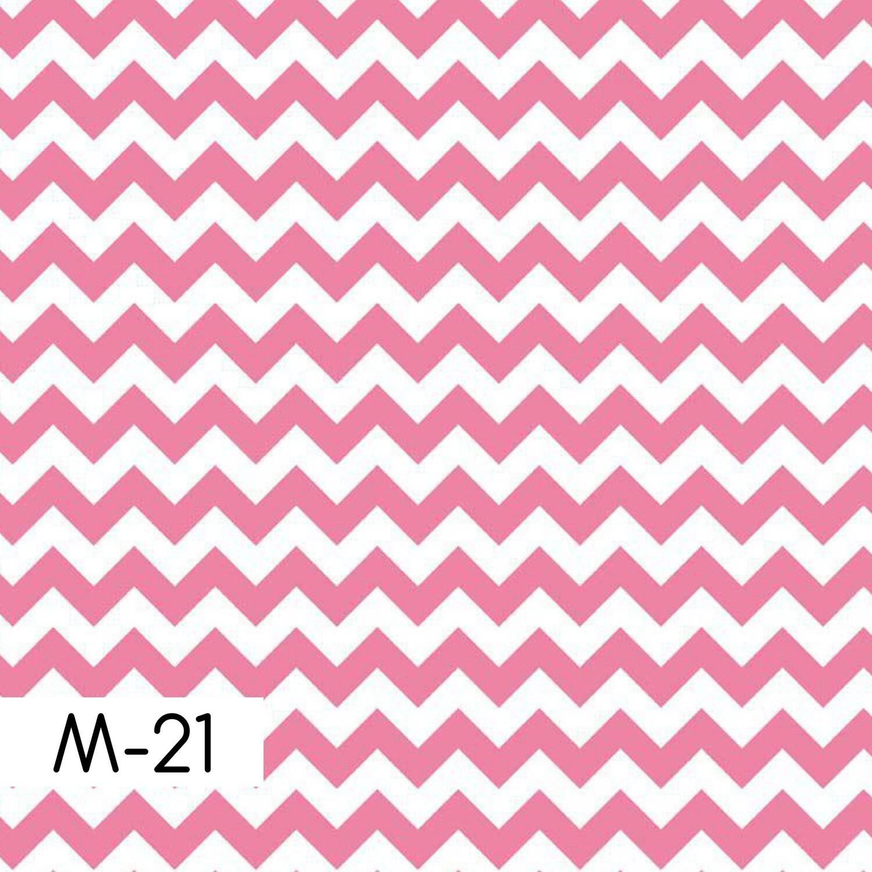 Ткань М-021