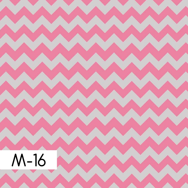 Ткань М-016