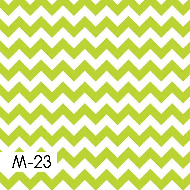 Ткань М-023