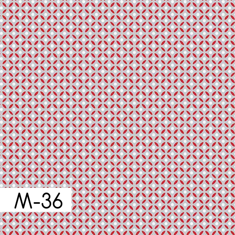 Ткань М-036