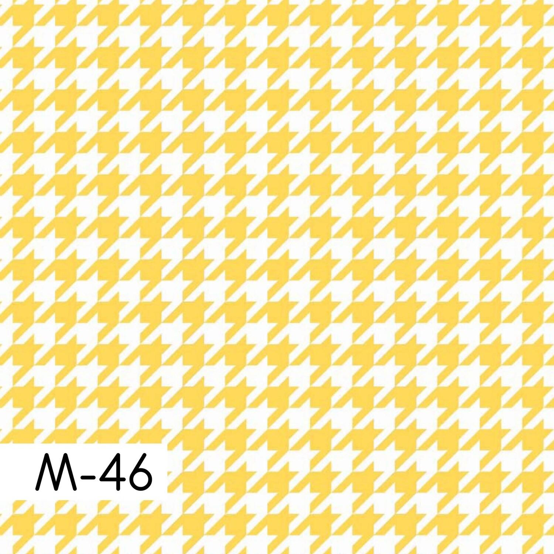 Ткань М-046