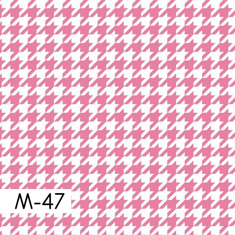 Ткань М-047