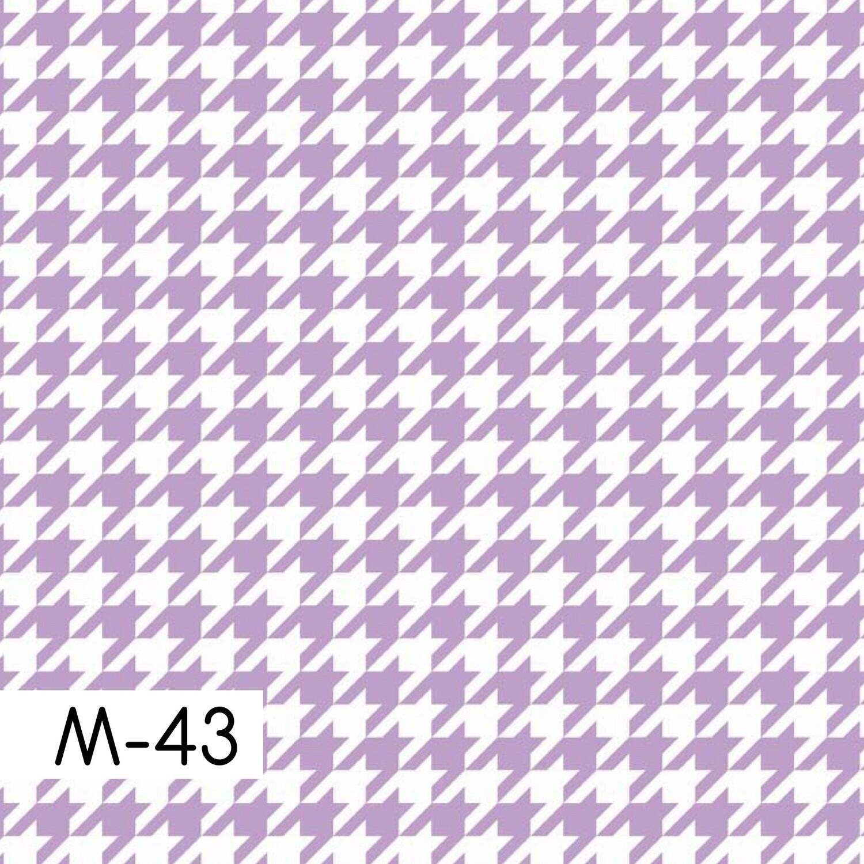 Ткань М-043