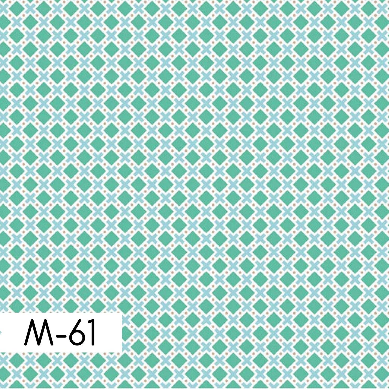 Ткань М-061