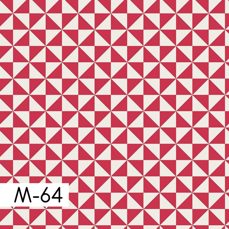 Ткань М-064
