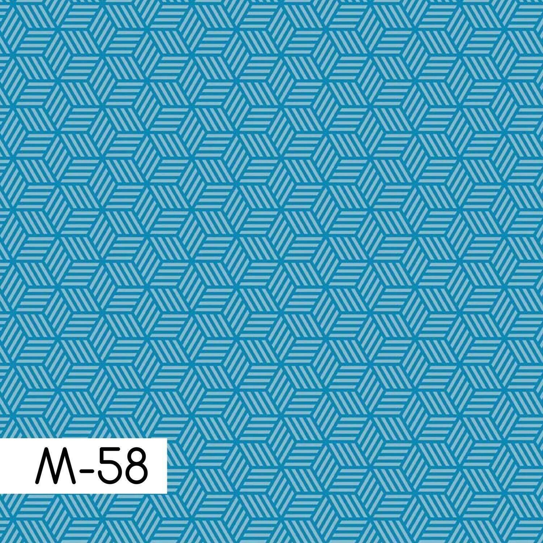 Ткань М-058