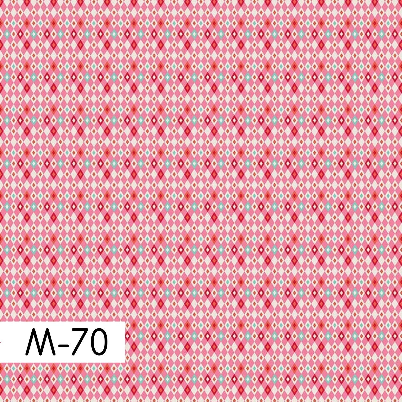 Ткань М-070