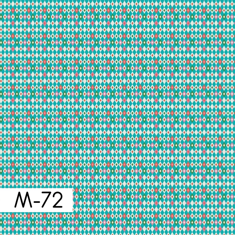 Ткань М-072