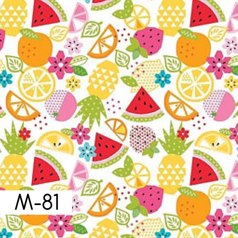 Ткань М-081